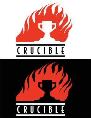 crucible-logo